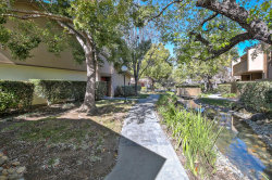 Photo of 49 Showers DR K432, MOUNTAIN VIEW, CA 94040 (MLS # ML81693328)