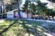 Photo of 21425 Madrone DR, LOS GATOS, CA 95033 (MLS # ML81693373)