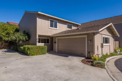 Photo of 763 Danforth TER, SUNNYVALE, CA 94087 (MLS # ML81693429)