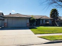 Photo of 1194 Loyola DR, SALINAS, CA 93901 (MLS # ML81693454)