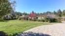Photo of 2140 Redington RD, HILLSBOROUGH, CA 94010 (MLS # ML81693467)