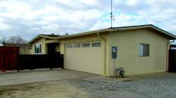 Photo of 59 Martines RD, SALINAS, CA 93907 (MLS # ML81693504)