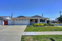 Photo of 5848 Blossom AVE, SAN JOSE, CA 95123 (MLS # ML81693511)