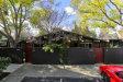 Photo of 127 Greenmeadow WAY, PALO ALTO, CA 94306 (MLS # ML81693513)