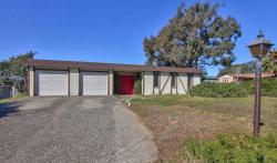 Photo of 9352 Willow Oak RD, SALINAS, CA 93907 (MLS # ML81693524)