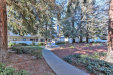Photo of 1580 Meadow Ridge CIR, SAN JOSE, CA 95131 (MLS # ML81693582)