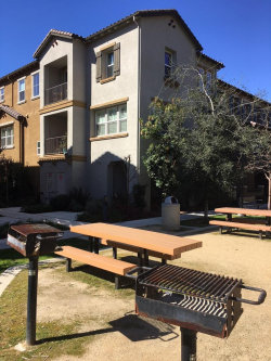 Photo of 616 Messina Gardens LN, SAN JOSE, CA 95133 (MLS # ML81693700)