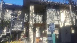 Photo of 395 Kenbrook CIR, SAN JOSE, CA 95111 (MLS # ML81693711)