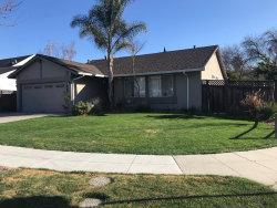 Photo of 342 Henderson DR, SAN JOSE, CA 95123 (MLS # ML81693771)