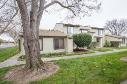 Photo of 1093 Ribisi CIR, SAN JOSE, CA 95131 (MLS # ML81693784)