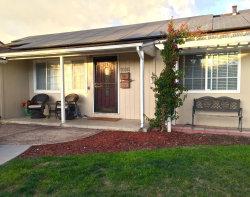 Photo of 10350 Doris AVE, SAN JOSE, CA 95127 (MLS # ML81693807)