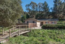 Photo of 68 Echo Valley RD, SALINAS, CA 93907 (MLS # ML81693825)