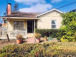 Photo of 1558 Jefferson AVE, REDWOOD CITY, CA 94062 (MLS # ML81694185)