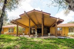 Photo of 890 Mountain Home RD, WOODSIDE, CA 94062 (MLS # ML81694192)