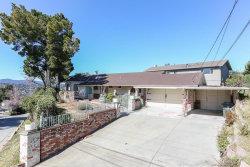 Photo of 348 Northam AVE, SAN CARLOS, CA 94070 (MLS # ML81694387)