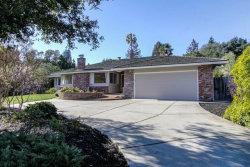 Photo of 842 Starlite LN, LOS ALTOS, CA 94024 (MLS # ML81694587)