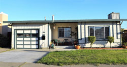 Photo of 284 Oakcrest AVE, SOUTH SAN FRANCISCO, CA 94080 (MLS # ML81694714)
