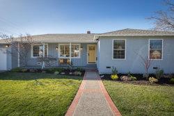 Photo of 1204 S Grant ST, SAN MATEO, CA 94402 (MLS # ML81694781)