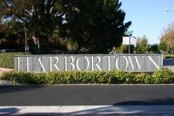 Photo of 1156 Shoreline DR, SAN MATEO, CA 94404 (MLS # ML81694851)