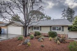 Photo of 229 Bay View DR, SAN CARLOS, CA 94070 (MLS # ML81694862)