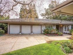 Photo of 639 Morningside CIR, LOS ALTOS, CA 94022 (MLS # ML81695135)