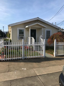 Photo of 10075 Imperial AVE, CUPERTINO, CA 95014 (MLS # ML81695179)