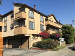 Photo of 711 S Bayshore BLVD 16, SAN MATEO, CA 94401 (MLS # ML81695218)
