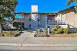 Photo of 22013 BAXLEY CT, CUPERTINO, CA 95014 (MLS # ML81695278)