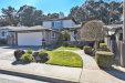 Photo of 3370 Crestmoor DR, SAN BRUNO, CA 94066 (MLS # ML81695281)