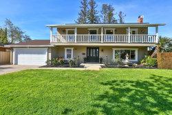 Photo of 1155 Washoe DR, SAN JOSE, CA 95120 (MLS # ML81695298)