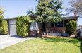 Photo of 448 S 24th ST, RICHMOND, CA 94804 (MLS # ML81695342)