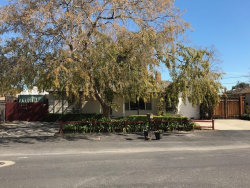 Photo of 620 Kenneth AVE, CAMPBELL, CA 95008 (MLS # ML81695346)