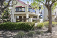 Photo of 540 Shorebird CIR 21106, REDWOOD CITY, CA 94065 (MLS # ML81695410)