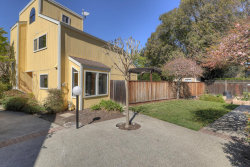 Photo of 221 N Rengstorff AVE 6, MOUNTAIN VIEW, CA 94043 (MLS # ML81695467)