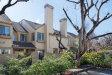 Photo of 2026 Foxhall LOOP, SAN JOSE, CA 95125 (MLS # ML81695571)
