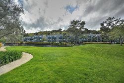 Photo of 4032 Farm Hill BLVD 1, REDWOOD CITY, CA 94061 (MLS # ML81695711)