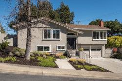 Photo of 991 Cambridge RD, REDWOOD CITY, CA 94061 (MLS # ML81695726)