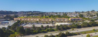 Photo of 2220 Gellert BLVD 4112, SOUTH SAN FRANCISCO, CA 94080 (MLS # ML81695814)