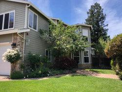 Photo of 2000 Cedar AVE, MENLO PARK, CA 94025 (MLS # ML81695865)