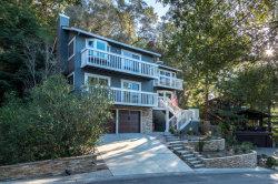 Photo of 239 Vista De Sierra, LOS GATOS, CA 95030 (MLS # ML81695988)