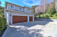 Photo of 1090 W Dunne AVE, MORGAN HILL, CA 95037 (MLS # ML81696011)
