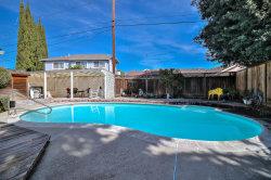Photo of 1177 Fairfield AVE, SANTA CLARA, CA 95050 (MLS # ML81696013)