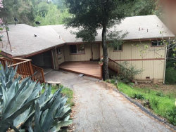 Photo of 21447 Roaring Water WAY, LOS GATOS, CA 95033 (MLS # ML81696042)