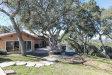 Photo of 27650 Edgerton RD, LOS ALTOS HILLS, CA 94022 (MLS # ML81696055)