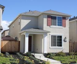 Photo of 2005 Heartland CT, HOLLISTER, CA 95023 (MLS # ML81696077)