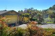 Photo of 867 Calabasas RD, WATSONVILLE, CA 95076 (MLS # ML81696086)