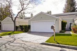 Photo of 22650 Silver Oak LN, CUPERTINO, CA 95014 (MLS # ML81696145)