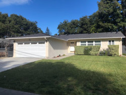 Photo of 1015 Maywood DR, BELMONT, CA 94002 (MLS # ML81696206)
