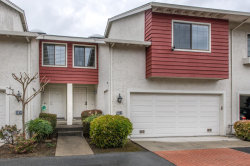 Photo of 111 Shelley AVE E, CAMPBELL, CA 95008 (MLS # ML81696291)