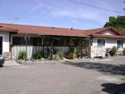 Photo of 558 E Edison ST, MANTECA, CA 95336 (MLS # ML81696363)